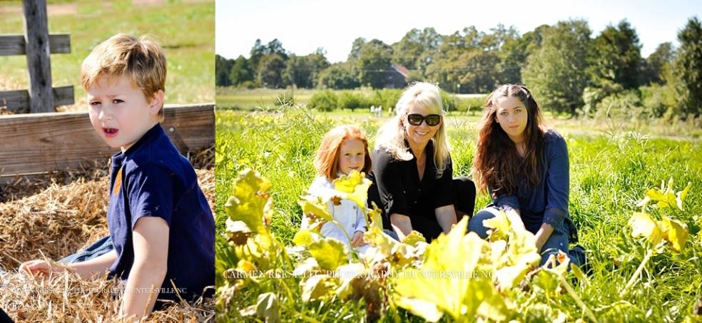 Carmen-Reese-Huntersville-nc-photographer-newborn-baby-birth-maternity-child-family-model-pet-couple_0077