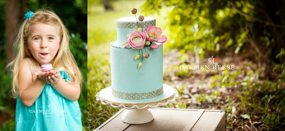 Carmen-Reese-Huntersville-nc-photographer-newborn-baby-birth-maternity-child-family-model-pet-couple_0080