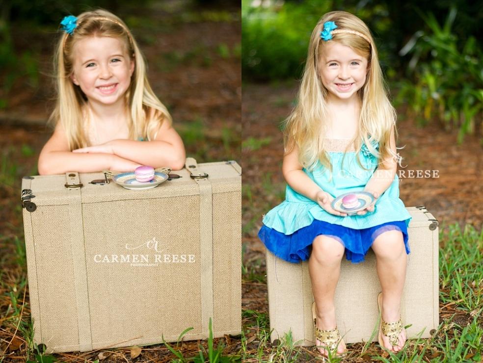 Carmen-Reese-Huntersville-nc-photographer-newborn-baby-birth-maternity-child-family-model-pet-couple_0081