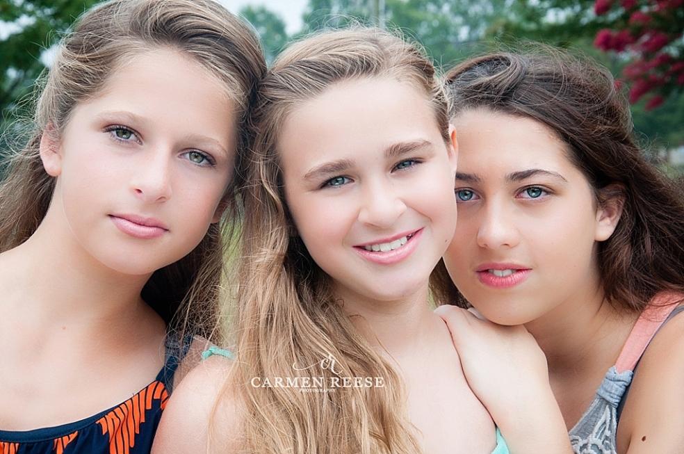 Carmen-Reese-Huntersville-nc-photographer-newborn-baby-birth-maternity-child-family-model-pet-couple_0085