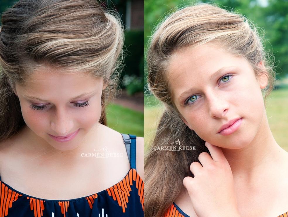 Carmen-Reese-Huntersville-nc-photographer-newborn-baby-birth-maternity-child-family-model-pet-couple_0089