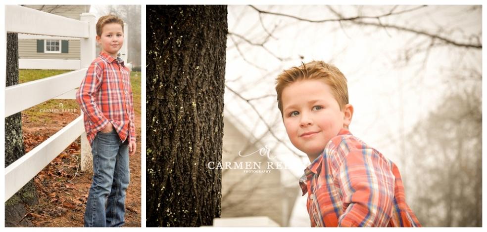 Carmen-Reese-Huntersville-nc-photographer-newborn-baby-birth-maternity-child-family-model-pet-couple_0028