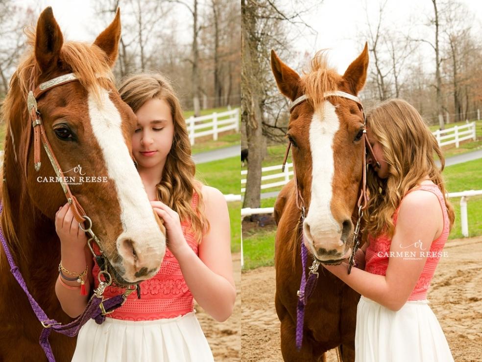 Carmen-Reese-Huntersville-nc-photographer-newborn-baby-birth-maternity-child-family-model-pet-couple_0142