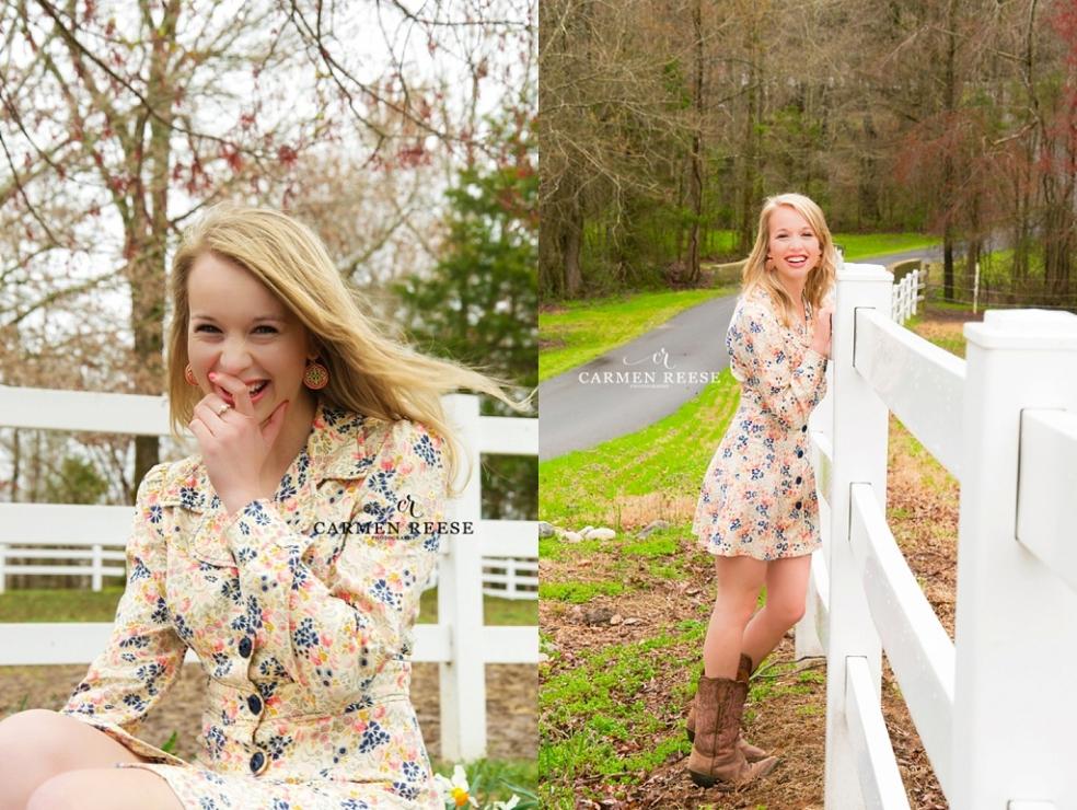 Carmen-Reese-Huntersville-nc-photographer-newborn-baby-birth-maternity-child-family-model-pet-couple_0151