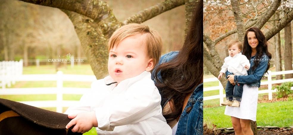 Carmen-Reese-Huntersville-nc-photographer-newborn-baby-birth-maternity-child-family-model-pet-couple_0165