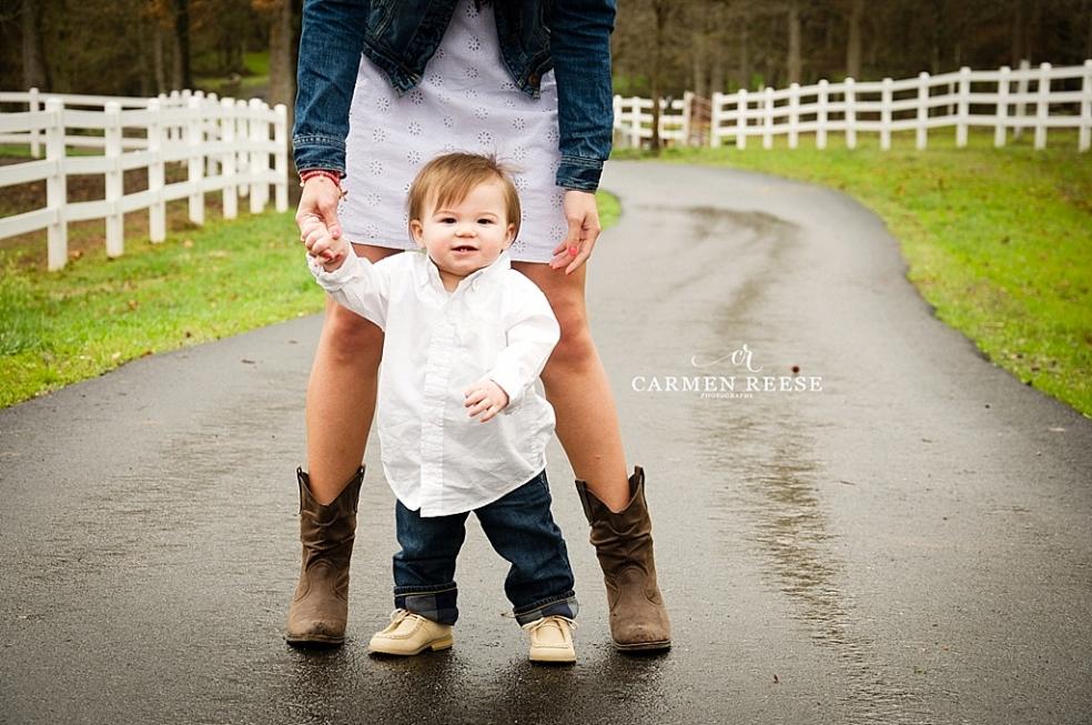 Carmen-Reese-Huntersville-nc-photographer-newborn-baby-birth-maternity-child-family-model-pet-couple_0167