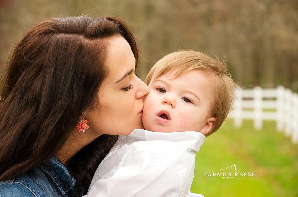 Carmen-Reese-Huntersville-nc-photographer-newborn-baby-birth-maternity-child-family-model-pet-couple_0168