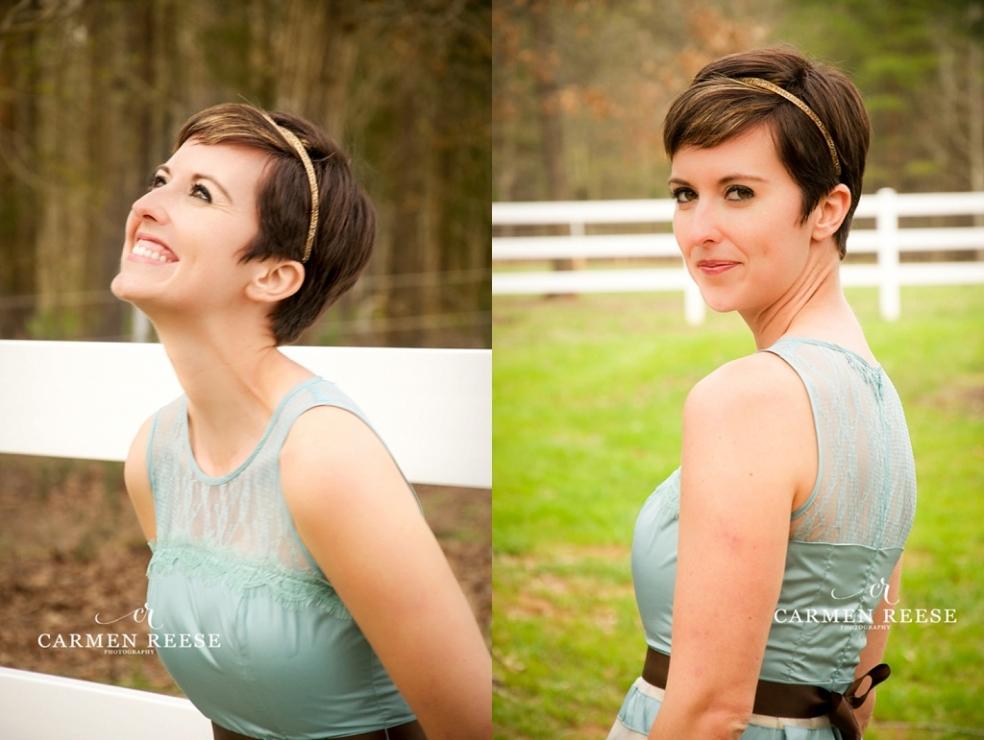 Carmen-Reese-Huntersville-nc-photographer-newborn-baby-birth-maternity-child-family-model-pet-couple_0194