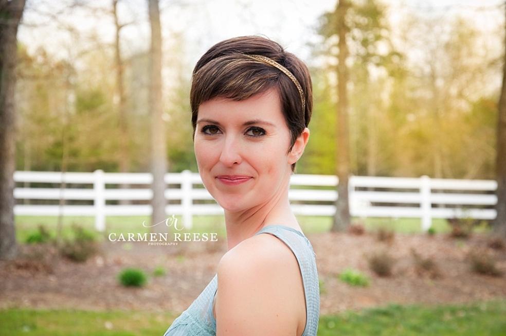 Carmen-Reese-Huntersville-nc-photographer-newborn-baby-birth-maternity-child-family-model-pet-couple_0195