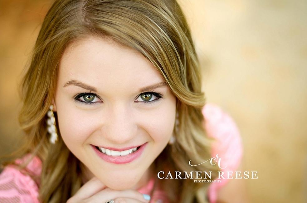 Carmen-Reese-Huntersville-nc-photographer-newborn-baby-birth-maternity-child-family-model-pet-couple_0233
