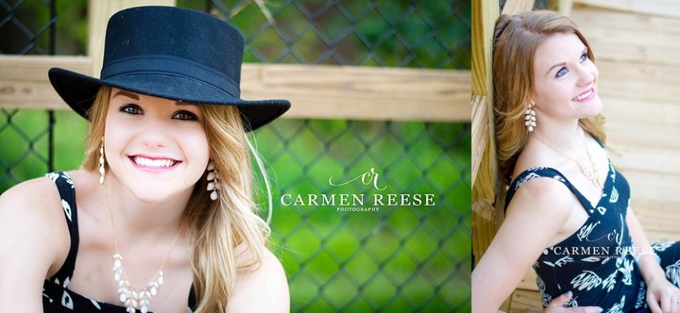 Carmen-Reese-Huntersville-nc-photographer-newborn-baby-birth-maternity-child-family-model-pet-couple_0240