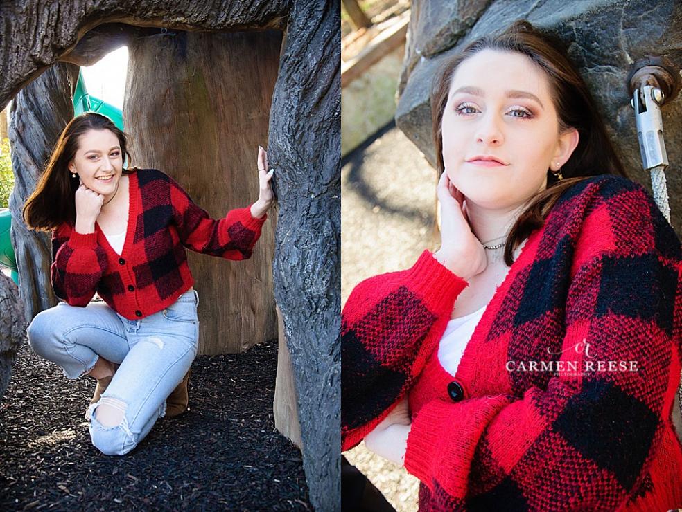 Carmen-Reese-Huntersville-nc-photographer-newborn-baby-birth-maternity-child-family-model-pet-couple_0394-1