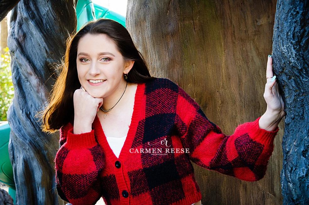 Carmen-Reese-Huntersville-nc-photographer-newborn-baby-birth-maternity-child-family-model-pet-couple_0396-1
