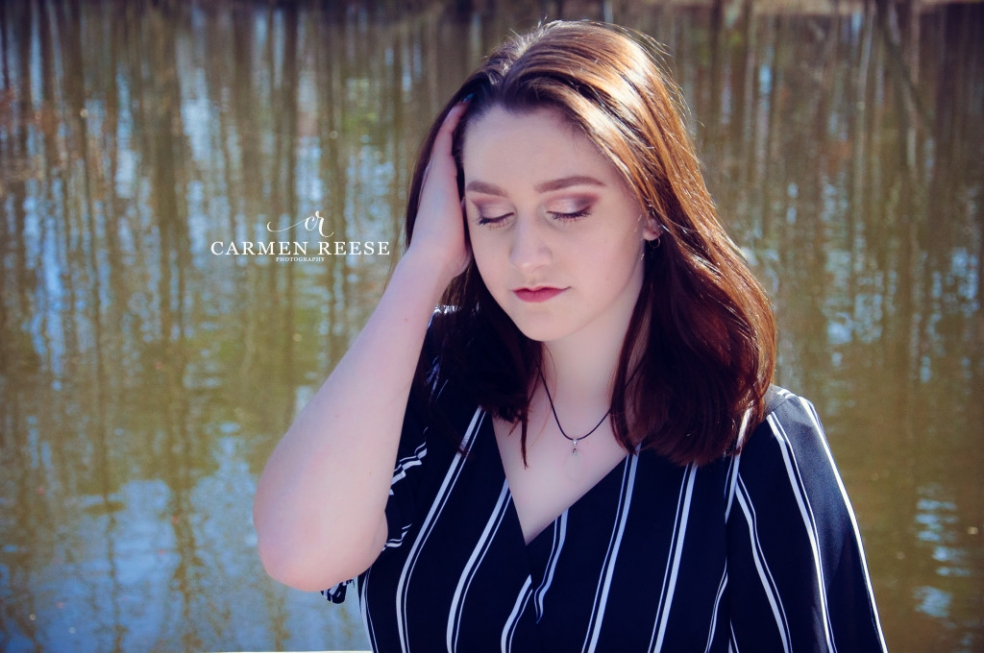 Lindsey Spencer 2019-2